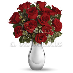 dodici_rose_rosse