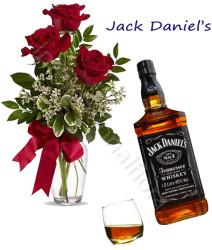 Jack-Daniels-e-tre-rose-rosse1.jpg