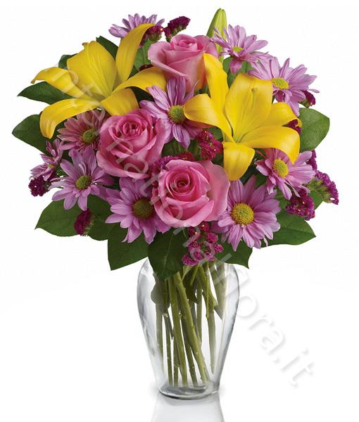 bouquet_rose_gigli_margherite1.jpg
