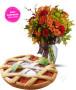 crostata-marmellata-bouquet-roselline4.jpg