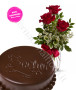sacher-tre-rose-rosse4.jpg