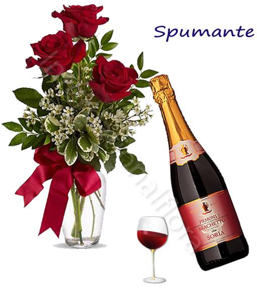 spumante-tre-rose-rosse1.jpg