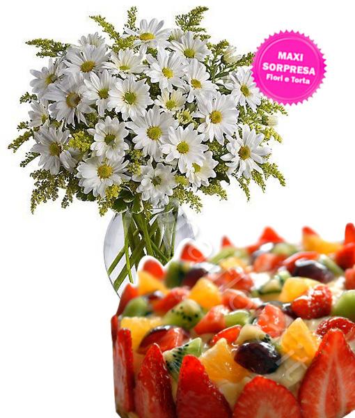 torta-frutta-margherite-bianche4.jpg