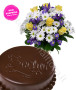 torta-sacher-bouquet-margherite-iris-roselline-gialle4.jpg