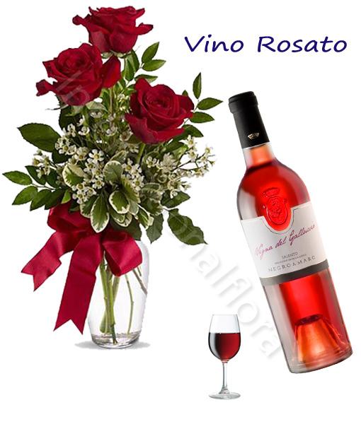vino-rosato-tre-rose-rosse1.jpg