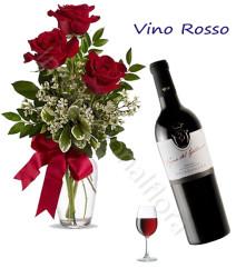 vino-rosso-tre-rose-rosse1.jpg