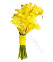 bouquet-di-calle-gialle