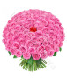 laurea-110-e-lode-rose-rosa-e-rossa