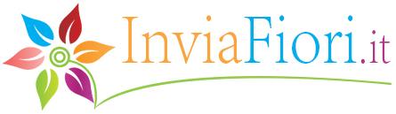 Vendita Fiori Online e Consegna Invia Fiori