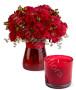 bouquet-di-gerbere-e-rose-con-caldela