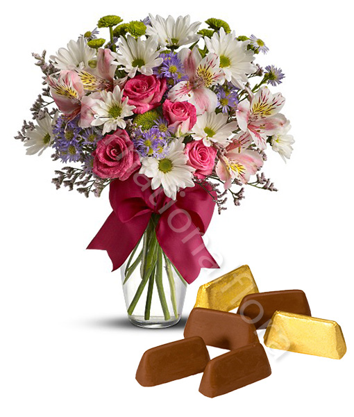 bouquet-beautiful-con-gianduiotti