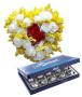cuore-mimosa-baci-perugina