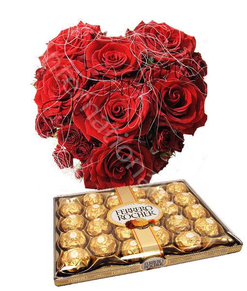 piccolo-cuore-di-rose-rosse-ferrero-rocher-510x600 (1)