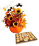 bouquet-halloween-e-ferrero