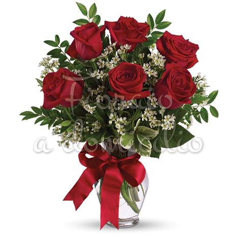 sei_rose_rosse