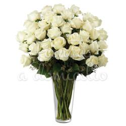 bouquet_36_rose_bianche