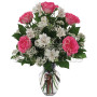 bouquet_alstromeria_rose_rosa
