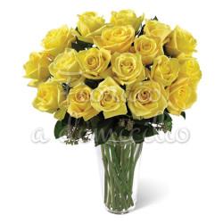 24-rose-gialle