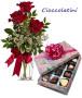 cioccolatini-tre-rose-rosse1.jpg