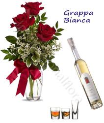 grappa-bianca-tre-rose-rosse1.jpg