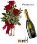 prosecco-tre-rose-rosse1.jpg