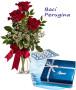 scatola-baci-perugina-tre-rose-rosse1.jpg