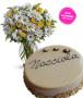 torta-crema-nocciola-margherite-roselline4.jpg