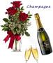 tre-rose-rosse-champagne1.jpg