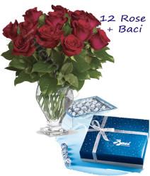 12-rose-baci