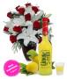 bouquet_rose_rosse_gigli_limoncelloi