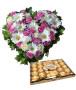 cuore-rosa-con-ferrero-rocher-510x600