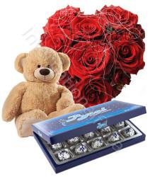 piccolo-cuore-di-rose-rosse-bai-perugina-orsacchiotto-510x600