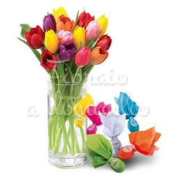 bouquet-di-tulipani-con-ovetti